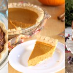 50+ Show-Stopping Gluten-Free Thanksgiving Desserts