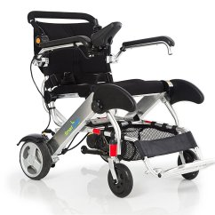 Electric Wheel Chairs Hanging Chair Jeddah Wheelchairs The Ultimate Guide To Power