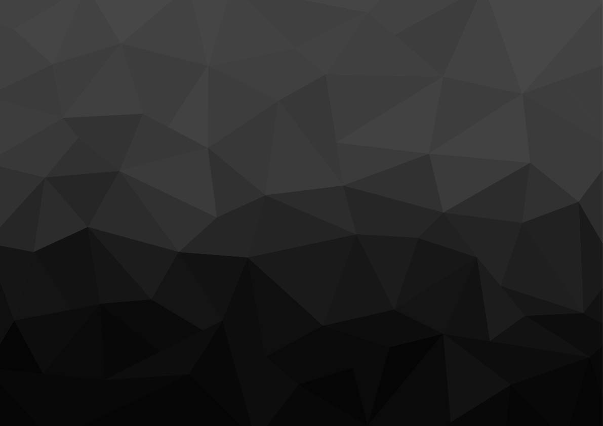 Abstract Geometric Background Dark - Vector - Free Download