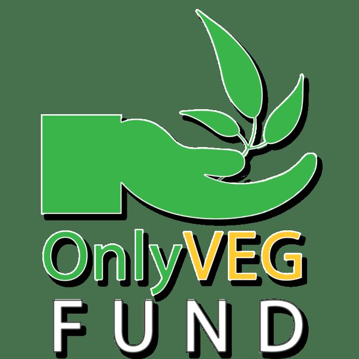 Благотворительный фонд OnlyVEG Fund