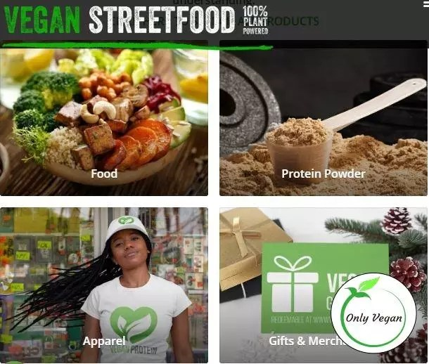 online-vegan-shopping-in-cape-town