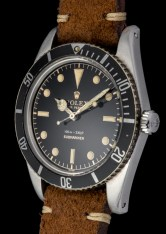 "Rolex ""The Exclamation Mark ref. 5508"" 3"