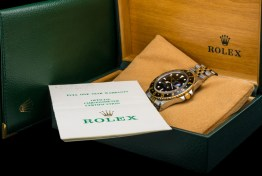 rolex-the-full-set-gmt-retailed-by-tiffany-11