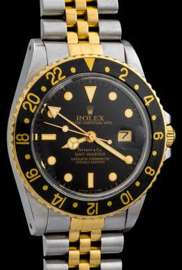 rolex-the-full-set-gmt-retailed-by-tiffany-4