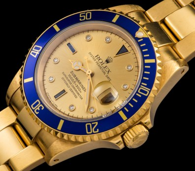 rolex-the-gold-submariner-ref-16618-1