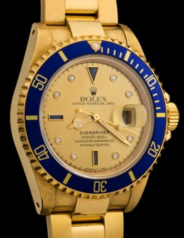 rolex-the-gold-submariner-ref-16618-4
