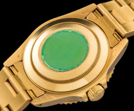 rolex-the-gold-submariner-ref-16618-5
