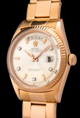 rolex-the-break-point-rose-gold-1803-2