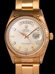 rolex-the-break-point-rose-gold-1803-3
