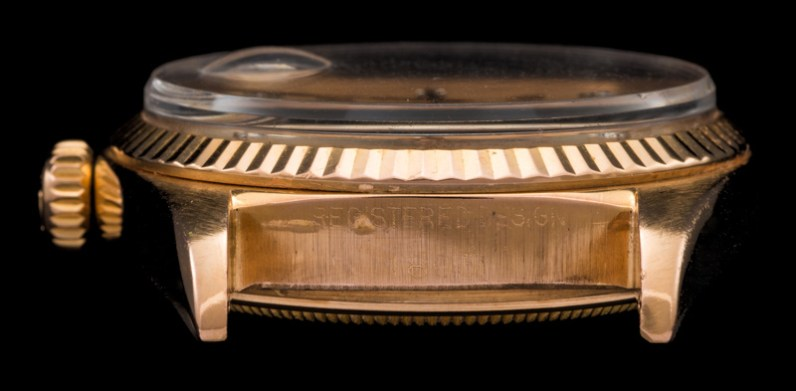 rolex-the-break-point-rose-gold-1803-9
