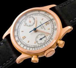patek-philippe-the-rose-gold-tasti-tondi-ref-1463-1