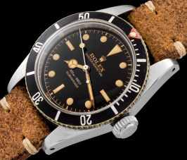 rolex-the-big-crown-james-bond-ref-6538-1