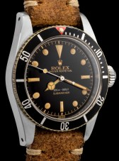 rolex-the-big-crown-james-bond-ref-6538-4