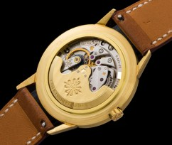 patek-philippe-%22the-first-generation-padellone-ref-3448%22-6