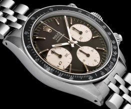rolex-%22the-full-set-tropical-daytona-ref-6263%22-3