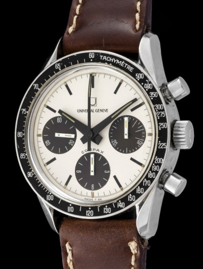 universal-geneve-the-brown-compax-nina-rindt-2
