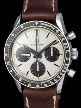 universal-geneve-the-brown-compax-nina-rindt-3