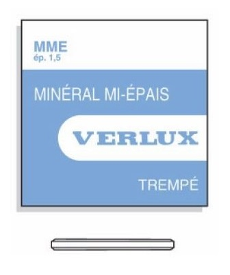 mineral-glass-150mm-mmeo-325