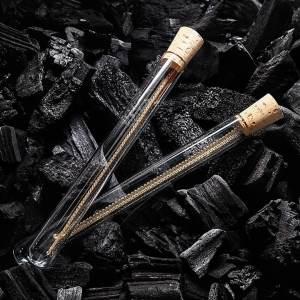 precious metals platinum gold rhodium onlyway jewelry