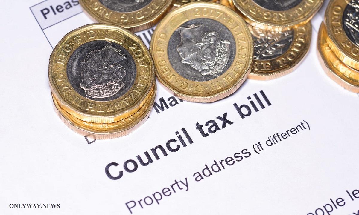Предприятия могут компенсировать потери за 2020 год, вернуть налоговые вычеты