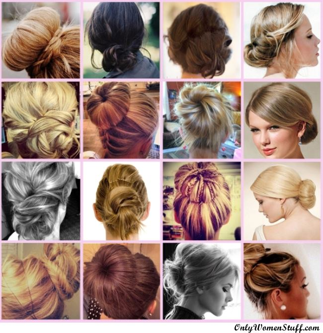 50 Easy Prom Hairstyles & Updos Ideas Best Prom Updos