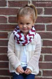 cute and easy kids hairstyles