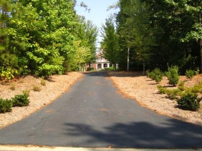 Aaronwood Alpharetta Cherokee County Subdivision Of Homes (11)