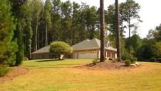 Aaronwood Alpharetta Cherokee County Subdivision Of Homes (16)