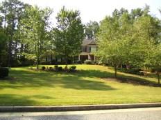 Aaronwood Alpharetta Cherokee County Subdivision Of Homes (21)