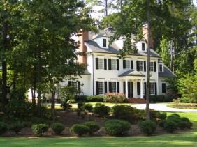 Aaronwood Alpharetta Cherokee County Subdivision Of Homes (25)