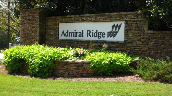 Admiral Ridge Windward Alpharetta (2)