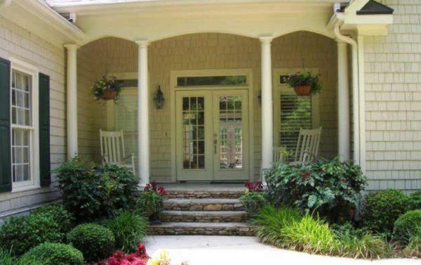 Canton GA Home In Hickory Hills Estates