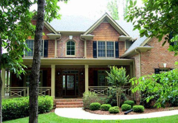 home-in-horseshoe-estates-alpharetta-cherokee-county-georgia