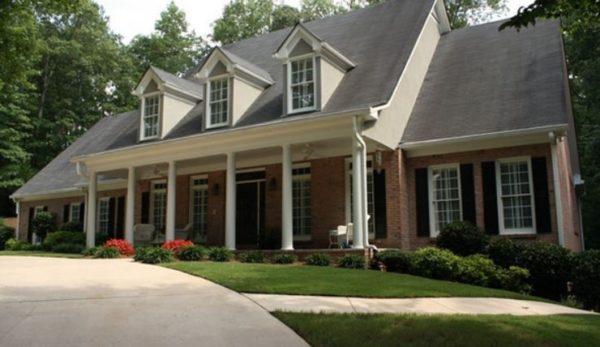 milton-homes-in-kingswood-community