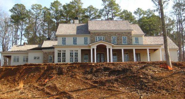 milton-registry-estate-homes-in-milton-ga
