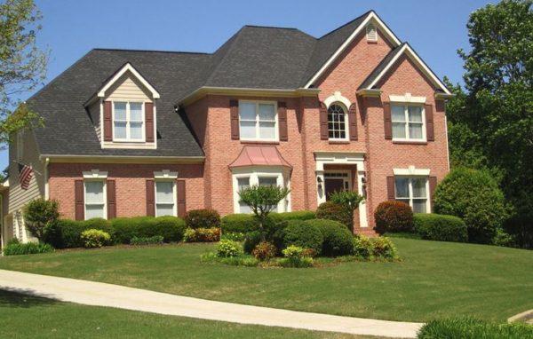 alpharetta-home-in-brierfield-subdivision