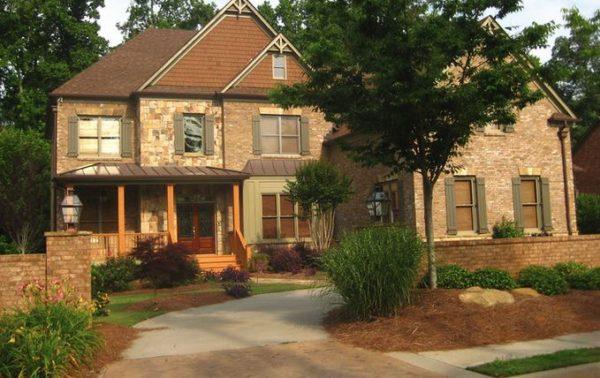 alpharetta-house-in-emerson-hall-neighborhood