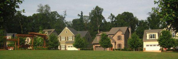 alpharetta-neighborhood-of-cottages-of-crabapple