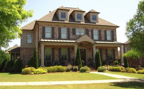 bethany-commons-home-in-alpharetta-ga