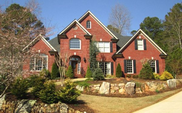 bethany-oaks-home-in-milton-georgia