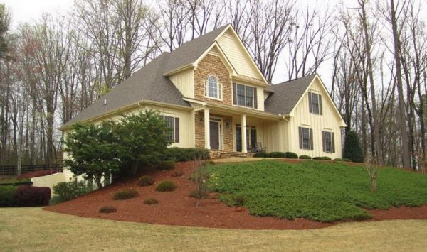 birmingham-manor-alpharetta-home
