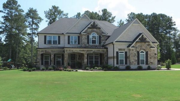 blue-valley-home-by-sharp-residential-milton-ga