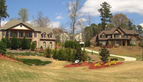 hampton-manor-milton-georgia-homes