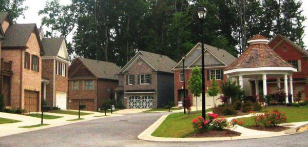henderson-landing-gated-community-homes-and-townhomes-milton