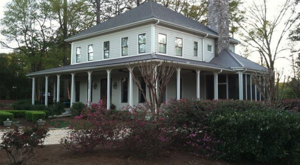roswell-georgia-home-in-the-old-place-neighborhood