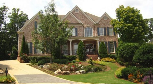 roswell-home-in-tiffany-place