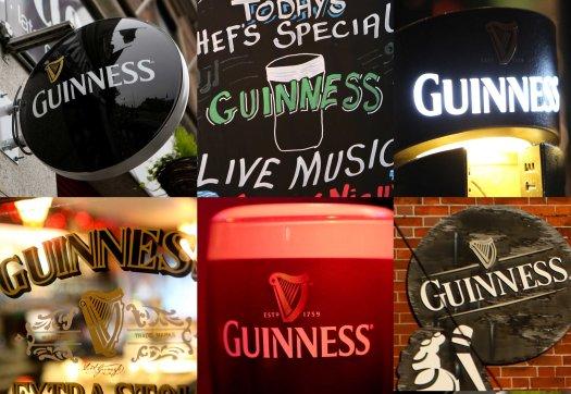 Guinness 02