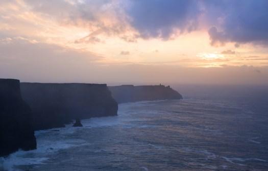 irlande--271