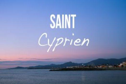 titre st cyp-1
