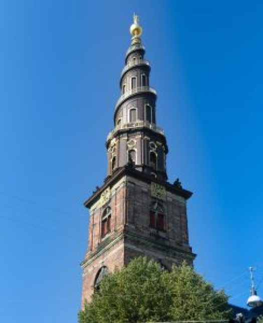 eglise-saint-sauveur-copenhague
